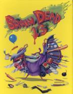 brain-dead-13-779526.jpg
