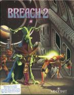 breach-2-285308.jpg