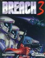 breach-3-323965.jpg