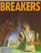 breakers-419822.jpg
