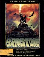 brimstone-301599.jpg