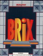 brix-506042.jpg