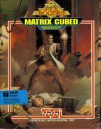 buck-rogers-matrix-cubed-950420.jpg