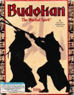 budokan-the-martial-spirit-554146.jpg