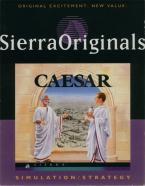 caesar-678757.jpg