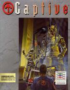 captive-489716.jpg