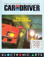 car-driver-724223.jpg