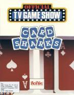 card-sharks-833321.jpg