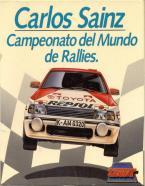 carlos-sainz-campeonato-del-mundo-de-rallies-604414.jpg