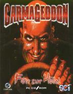carmageddon-580673.jpg