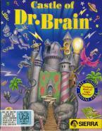 castle-of-dr-brain-979370.jpg