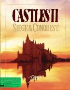 castles-ii-siege-conquest-3747.jpg
