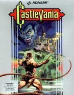 castlevania-206530.jpg