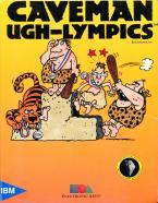 caveman-ugh-lympics-735562.jpg