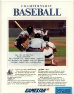 championship-baseball-750425.jpg