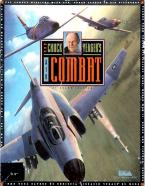 chuck-yeagers-air-combat-332650.jpg