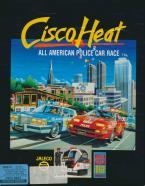 cisco-heat-122027.jpg