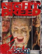 clive-barkers-nightbreed-the-action-game-109291.jpg
