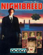 clive-barkers-nightbreed-the-interactive-movie-427142.jpg