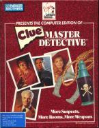 clue-master-detective-465295.jpg