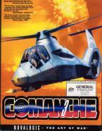 comanche-3-381097.jpg