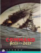 command-aces-of-the-deep-734974.jpg