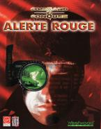 command-conquer-red-alert-471095.jpg