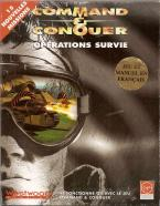 command-conquer-the-covert-operations-553058.jpg