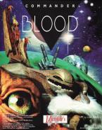 commander-blood-815594.jpg