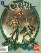 conan-the-cimmerian-571739.jpg
