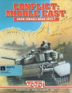 conflict-middle-east-255424.jpg