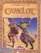 conquests-of-camelot-the-search-for-the-grail-222936.jpg