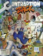contraption-zack-463822.jpg