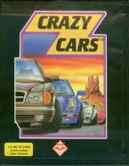 crazy-cars-125879.jpg
