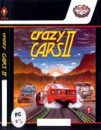 crazy-cars-2-602709.jpg