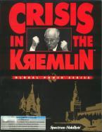 crisis-in-the-kremlin-358366.jpg