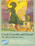 crush-crumble-chomp-637231.jpg