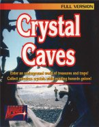 crystal-caves-371437.jpg
