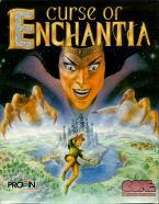 curse-of-enchantia-566262.jpg