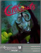 cutthroats-620311.jpg
