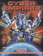 cyber-empires-86634.jpg