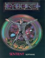 cyborg-868022.jpg