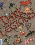 dark-legions-975799.jpg