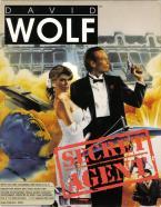 david-wolf-secret-agent-133669.jpg