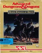 death-knights-of-krynn-189099.jpg