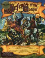 defender-of-the-crown-469697.jpg