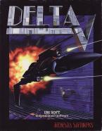 delta-v-552294.jpg