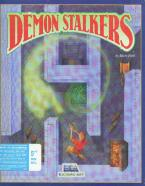 demon-stalkers-267592.jpg