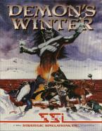 demons-winter-658626.jpg