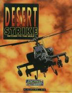 desert-strike-return-to-the-gulf-673552.jpg